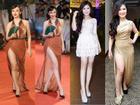Vén màn 'ảo thuật' làm đẹp của sao Việt trước khi công khai hình ảnh lên mạng xã hội
