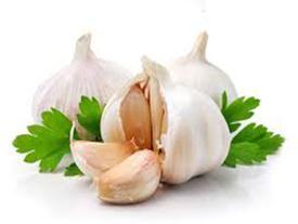 7 thực phẩm này giúp bạn rất khỏe khi giao mùa