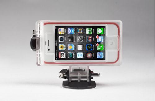 Mẹo hay tận dụng iPhone cũ-5