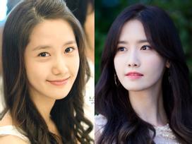 10 năm trôi qua nhưng SNSD Yoona - 'nữ thần sắc đẹp' showbiz Hàn vẫn ngọt ngào mãi thế