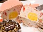 Những chiếc bánh Trung thu kỳ dị nhất 'hệ mặt trời'