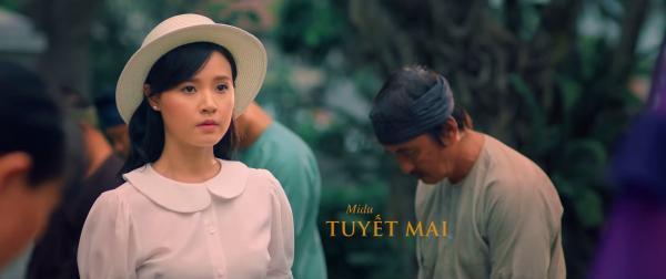 Từ con dâu chỉ biết khóc lóc, Thanh Hằng bất ngờ ra tay giết hại mẹ chồng-6