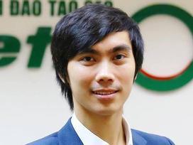SEOer MeetUp 2017 - diễn giả 'dốc ruột' 10 năm trong 01 ngày