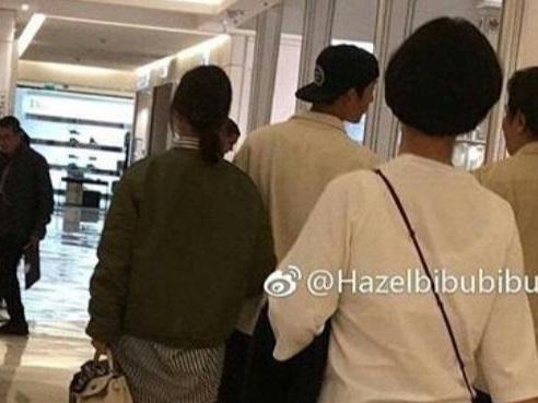 Sao Hàn 26/9: Song Joong Ki - Song Hye Kyo tay trong tay shopping trước ngày cưới