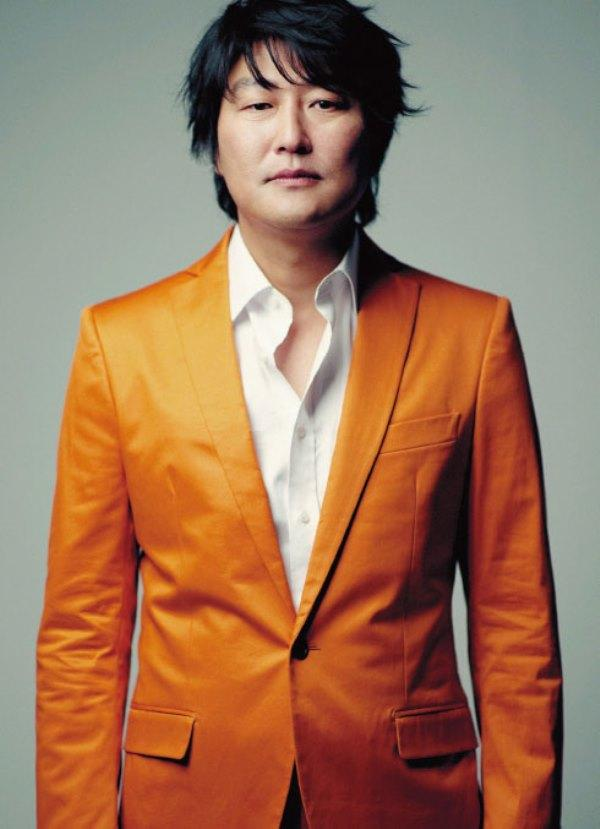 7 nhân vật điện ảnh quyền lực nhất xứ Hàn bất ngờ vắng bóng loạt sao hạng A đình đám-2