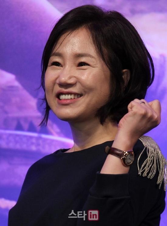 7 nhân vật điện ảnh quyền lực nhất xứ Hàn bất ngờ vắng bóng loạt sao hạng A đình đám-3