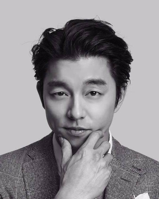 7 nhân vật điện ảnh quyền lực nhất xứ Hàn bất ngờ vắng bóng loạt sao hạng A đình đám-4