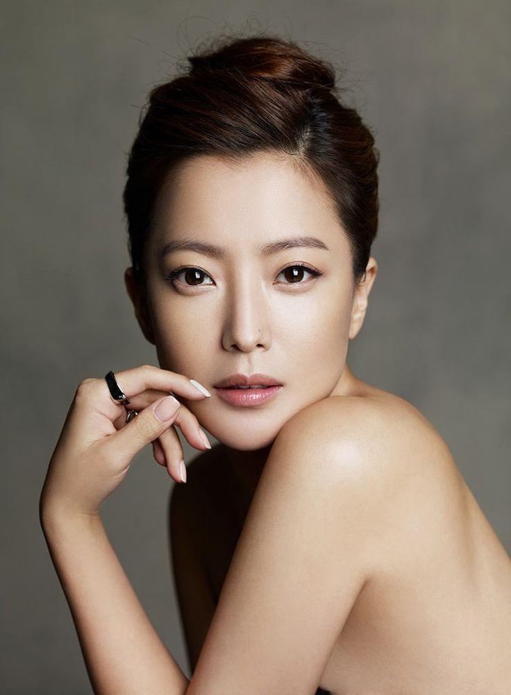 7 nhân vật điện ảnh quyền lực nhất xứ Hàn bất ngờ vắng bóng loạt sao hạng A đình đám-6