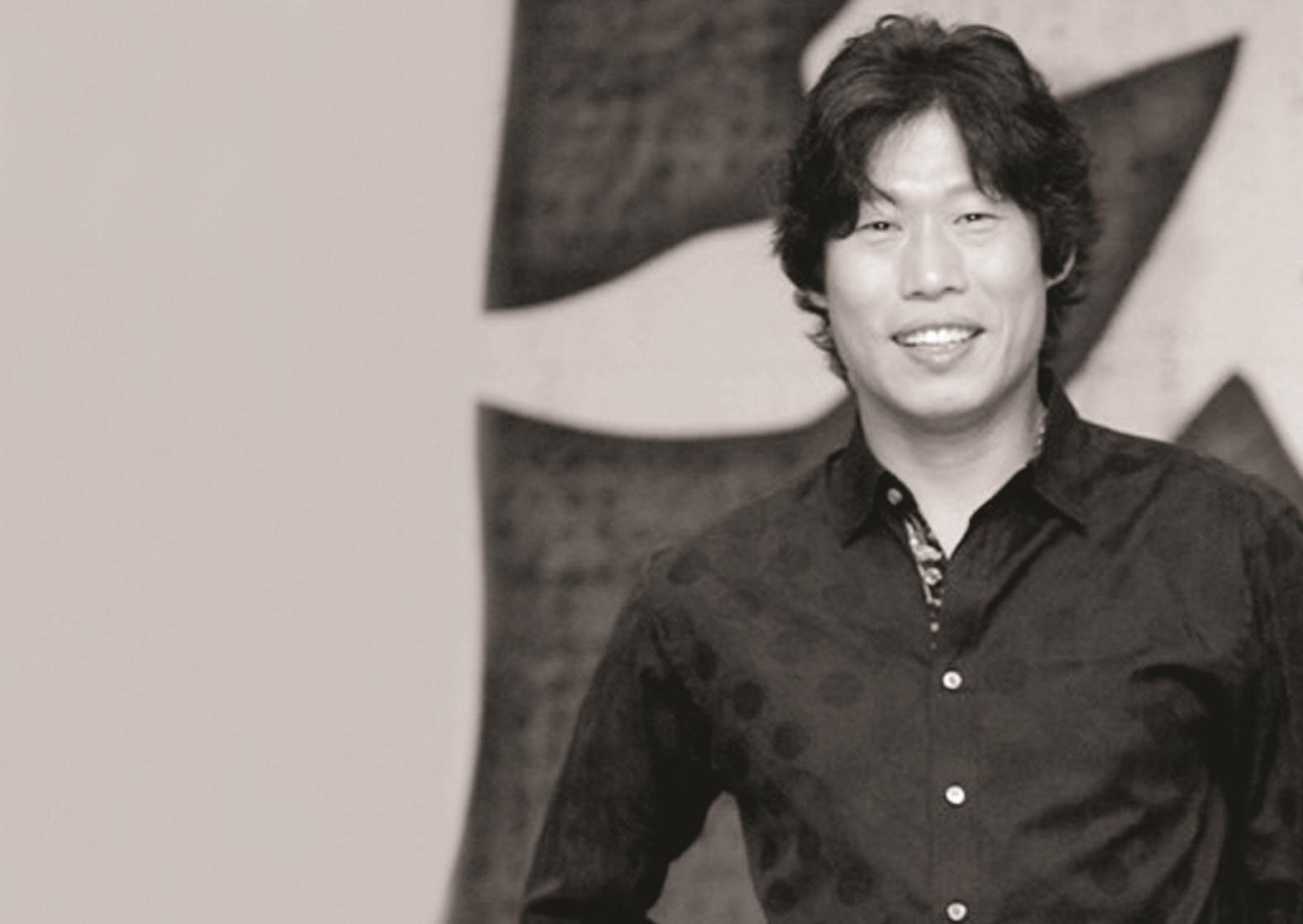 7 nhân vật điện ảnh quyền lực nhất xứ Hàn bất ngờ vắng bóng loạt sao hạng A đình đám-7
