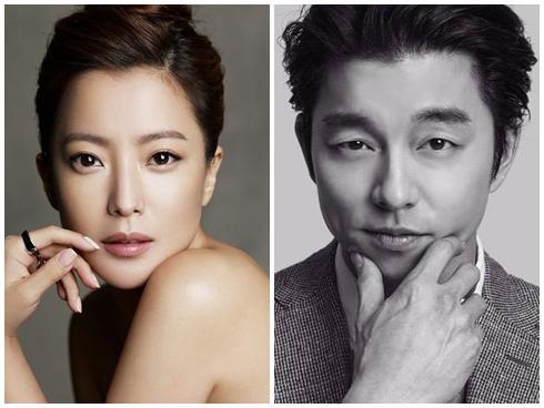 7 nhân vật điện ảnh quyền lực nhất xứ Hàn bất ngờ vắng bóng loạt sao hạng A đình đám
