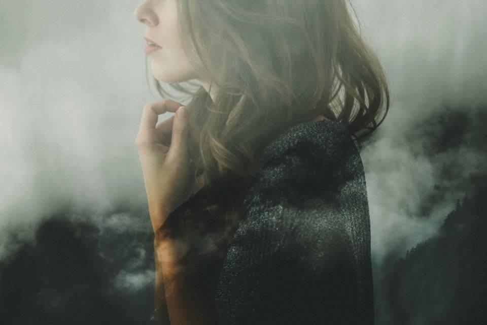 Mùi hương đàn bà trên chuyến xe buýt định mệnh (Phần 15)-4