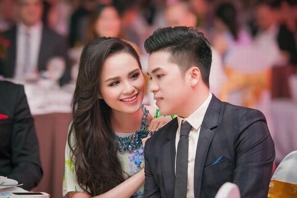 Chồng con đề huề ở tuổi 27, hoa hậu Diễm Hương bất ngờ tuyên bố... đi thi đại học-2