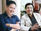 NSƯT Chí Trung: 'Đừng nghĩ diễn viên hài là không làm được giám đốc'