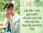 Đào Bá Lộc lần đầu 'móc gan ruột' về mối tình với nam danh hài - MC lừng lẫy showbiz Việt