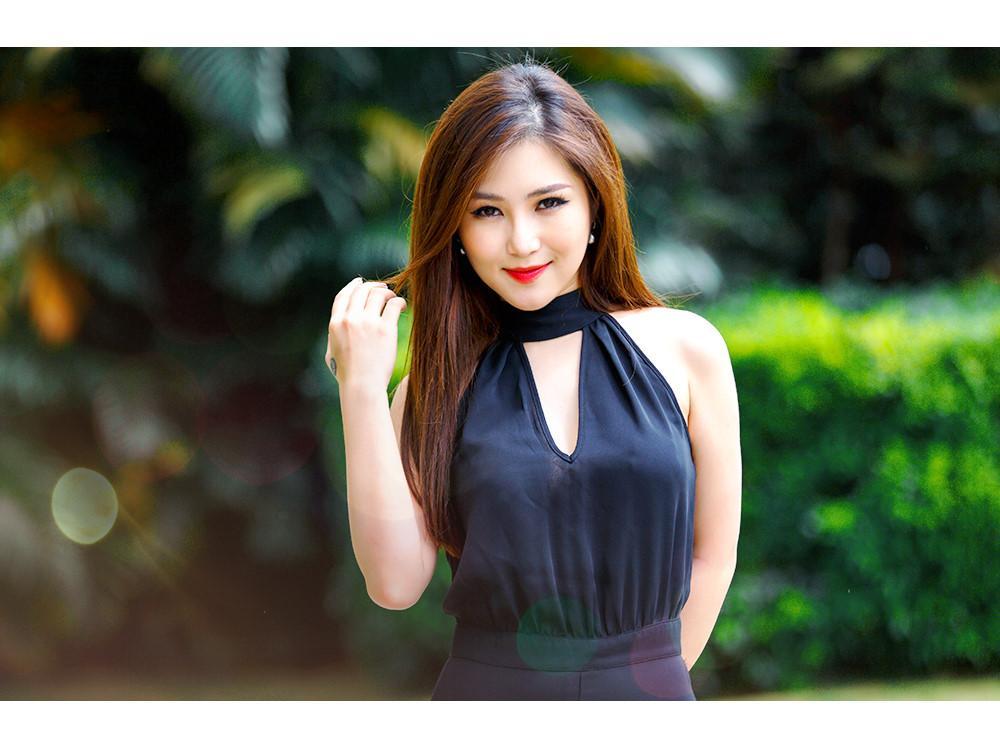 Hương Tràm: Ba lần xin lỗi chị Thu Minh nhưng không được tha thứ-2