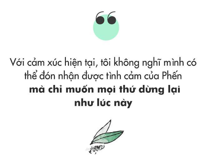 Hương Tràm: Ba lần xin lỗi chị Thu Minh nhưng không được tha thứ-8