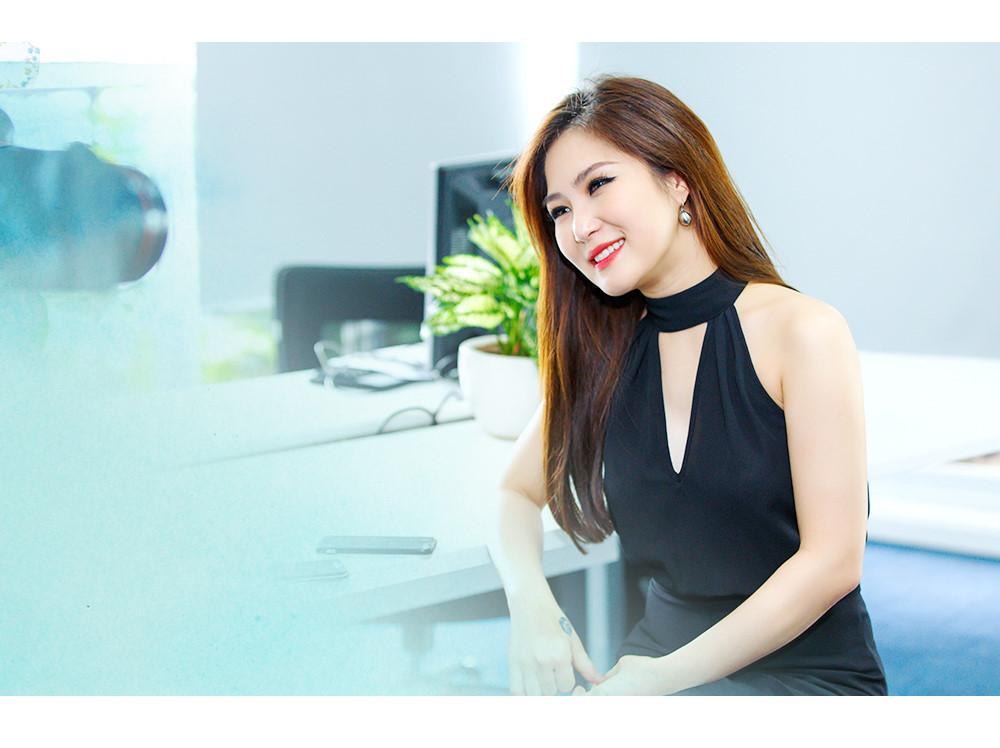 Hương Tràm: Ba lần xin lỗi chị Thu Minh nhưng không được tha thứ-3