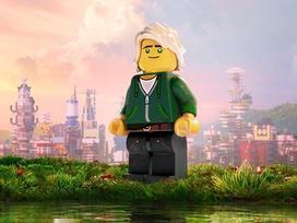 'The Lego Ninjago Movie' có doanh thu mở màn không như kỳ vọng