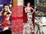 Vòng 1 như Hoa hậu Thu Thảo, Mỹ Linh thì nên tránh thật xa kiểu váy này!-10