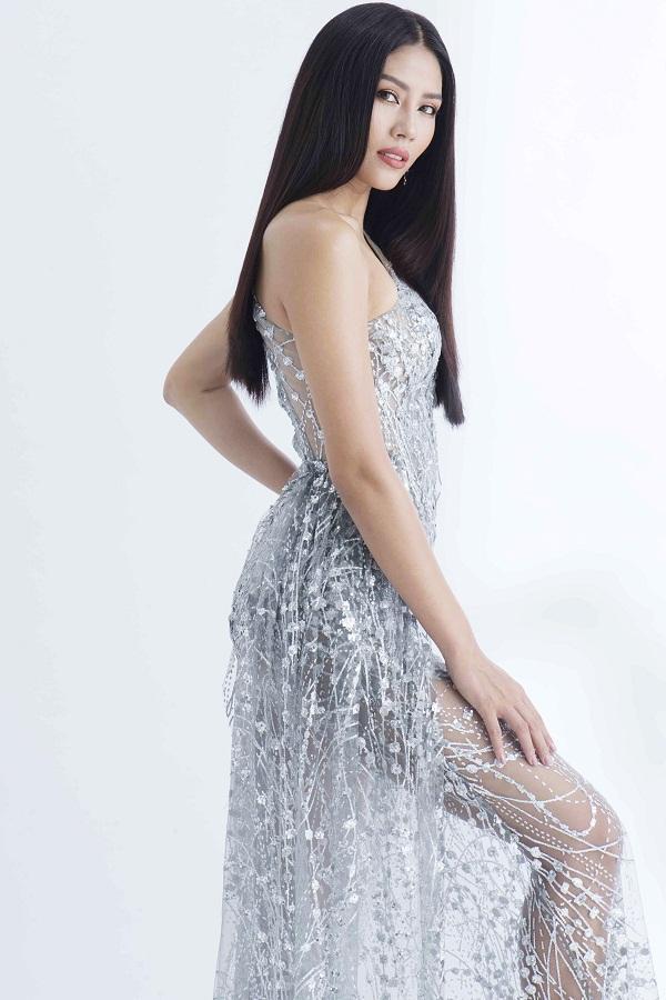 Loạn thông tin dàn mỹ nhân đại diện Việt Nam dự thi Hoa hậu Hoàn vũ Thế giới 2017-4
