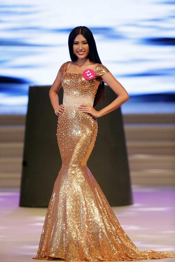 Loạn thông tin dàn mỹ nhân đại diện Việt Nam dự thi Hoa hậu Hoàn vũ Thế giới 2017-6