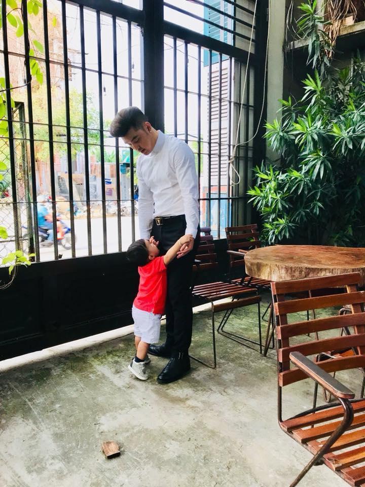 Tin sao Việt 27/9: Quỳnh Thư cần vòng tay của Ngọc Trinh vì cảm xúc đang tụt dốc-2