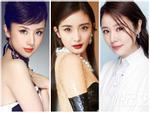 Sau scandal cướp vai, Dương Mịch khoe vẻ đẹp xuất sắc bên cạnh Ảnh đế Kim Mã-11