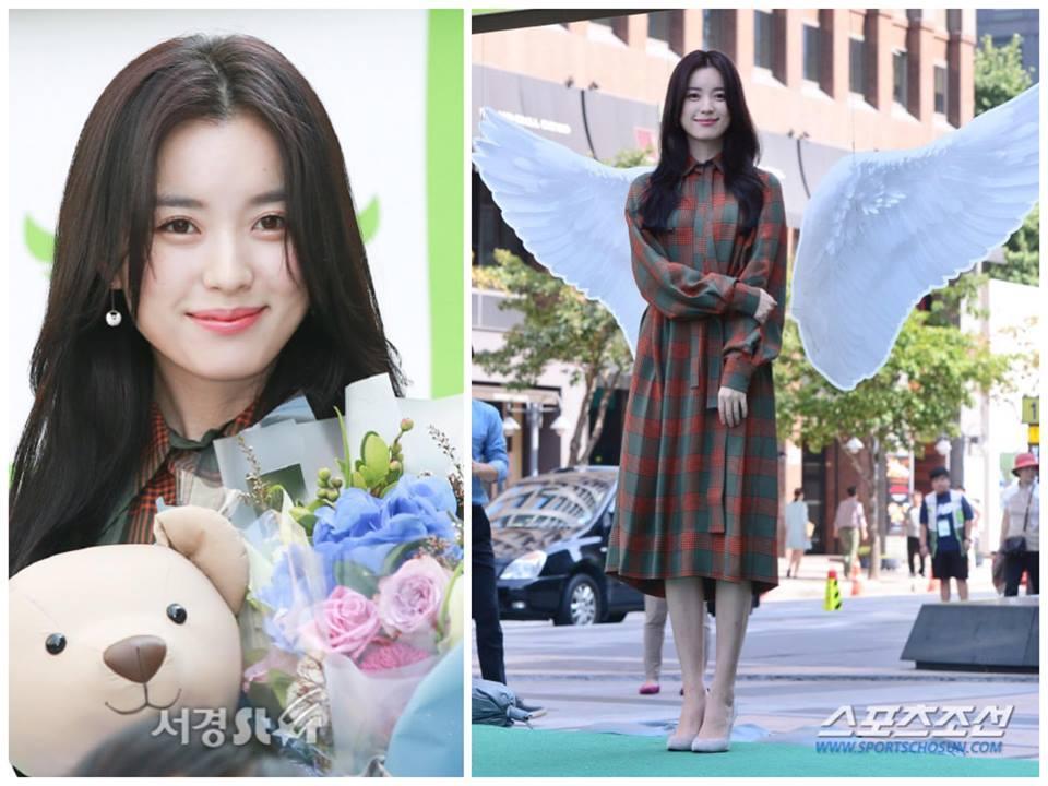 Sao Hàn 27/9: Bạn gái cũ tiết lộ T.O.P vẫn cố liên lạc với cô sau scandal hút cần sa-5