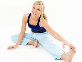 Tại sao bạn nên khởi động trước khi tập thể dục?