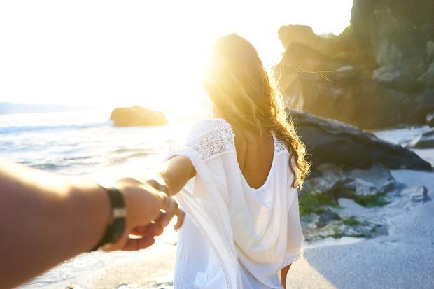 7 lầm tưởng mà các cô gái thường hay áp dụng để gây ấn tượng với phái mạnh-2