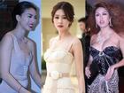 Vòng 1 như Hoa hậu Thu Thảo, Mỹ Linh thì nên tránh thật xa kiểu váy này!