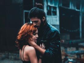 4 bí quyết để có một tình yêu dài lâu và hạnh phúc mà ai cũng nên biết