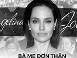 Angelina Jolie và sao nữ Iron Man thú nhận đã bị quấy rối tình dục bởi yêu râu xanh quyền lực Hollywood-4