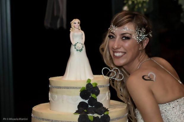 Cô gái kết hôn với... chính mình: Bạn vẫn có thể là công chúa mà không cần hoàng tử-1