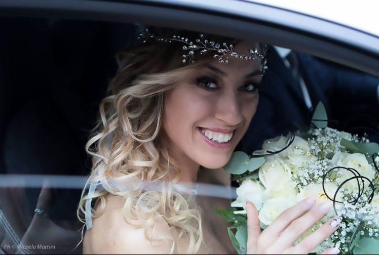 Cô gái kết hôn với... chính mình: Bạn vẫn có thể là công chúa mà không cần hoàng tử-4