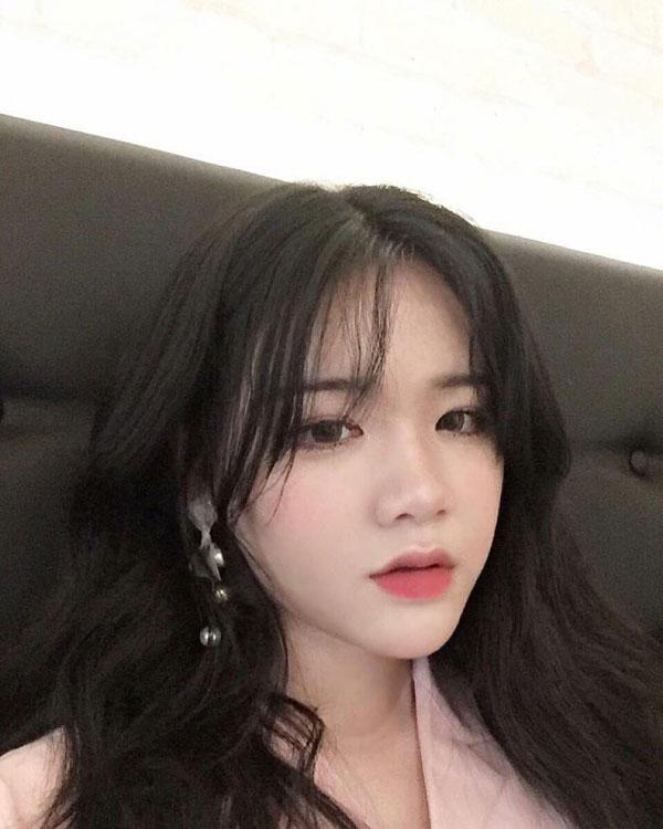 Sở hữu vẻ đẹp ulzzang, nữ du học sinh Việt luôn bị nhầm là gái Hàn Quốc-5