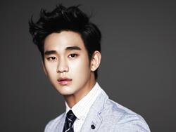 Sao Hàn 28/9: 'Cụ giáo Do Min Joon' Kim Soo Hyun nhập ngũ vào cuối tháng 10