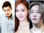 Những thần tượng Hàn bị đánh giá thấp về tài năng-11