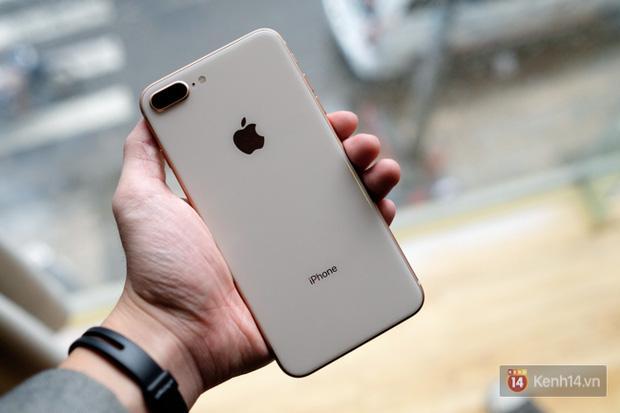 Muốn mua iPhone 8 nhưng không biết chọn màu gì cho hợp, hãy đọc ngay bài viết này-2