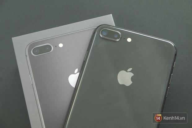 Muốn mua iPhone 8 nhưng không biết chọn màu gì cho hợp, hãy đọc ngay bài viết này-3