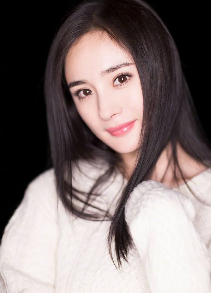 Sau scandal cướp vai, Dương Mịch khoe vẻ đẹp xuất sắc bên cạnh Ảnh đế Kim Mã-5