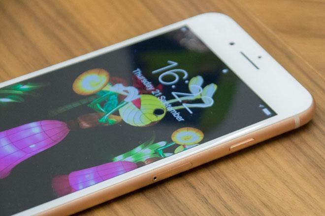 Khắc phục vấn đề hao pin trên iPhone khi cập nhật lên iOS 11-1