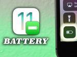 Khắc phục vấn đề hao pin trên iPhone khi cập nhật lên iOS 11