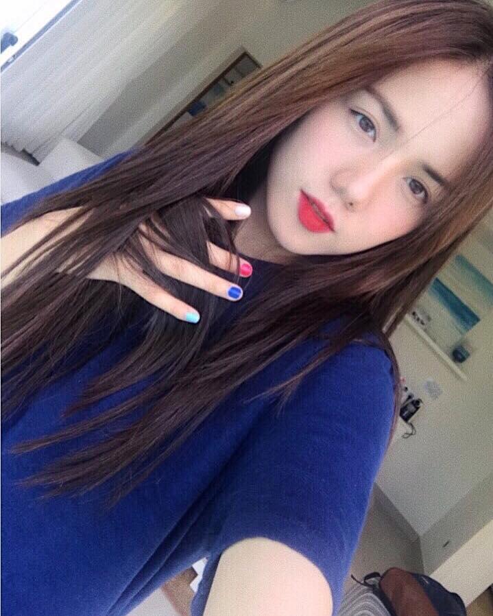 Hot girl - hot boy Việt 29/9: Minh Châu tán gái bằng bản cover Em gái mưa-8