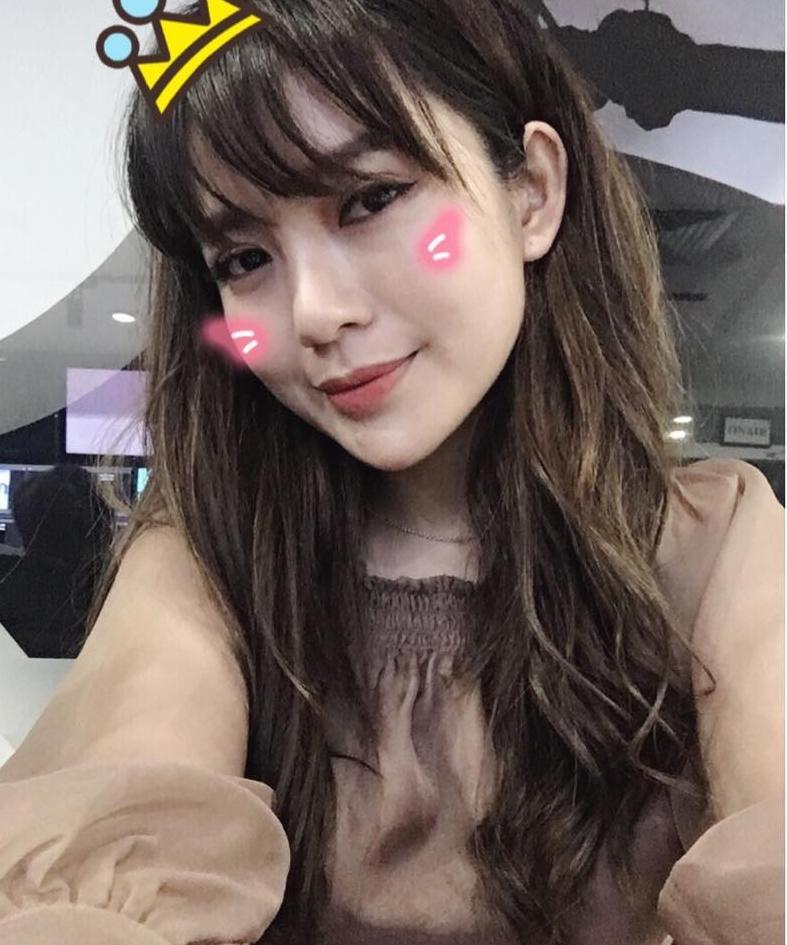 Hot girl - hot boy Việt 29/9: Minh Châu tán gái bằng bản cover Em gái mưa-9
