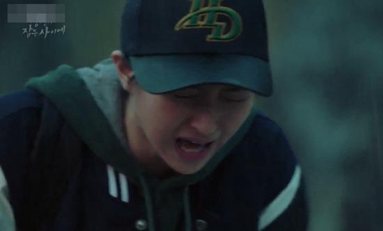 Khi nàng say giấc tập 3-4: Hé lộ về cái chết thương tâm của bố Suzy-4