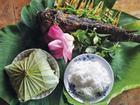 'Chết mê chết mệt' những món ngon ở xứ sở hoa sen Đồng Tháp