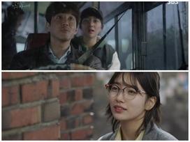 'Khi nàng say giấc' tập 3-4: Hé lộ về cái chết thương tâm của bố Suzy