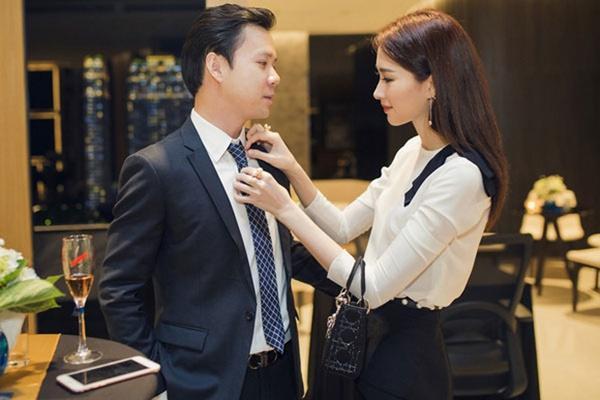 3 đám cưới được mong chờ nhất của showbiz Việt cuối năm 2017-2