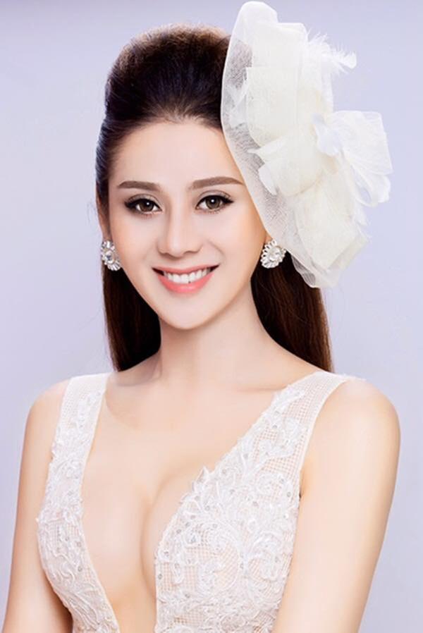 3 đám cưới được mong chờ nhất của showbiz Việt cuối năm 2017-9